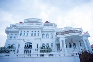 Phnom New PP